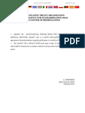 ízületi kezelés urumqi-ban