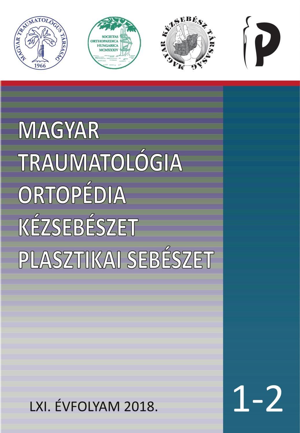 arthrosis kezelés cseh köztársaság