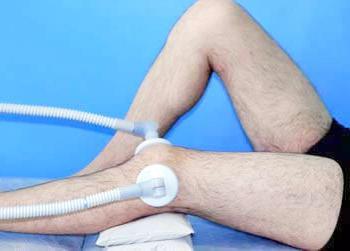 csípő artrodesis helyreállítása