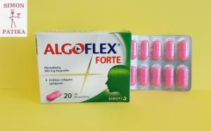 tabletták vagy kapszulák ízületi fájdalmak kezelésére)