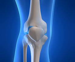 jó gyógyszer a térd artrózisához kezelje az ujjízületet