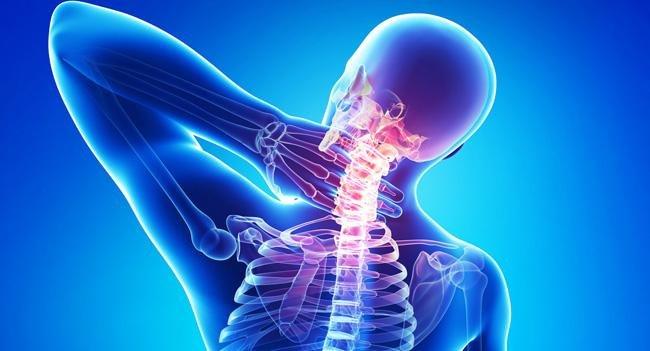 Hátfájás csontritkulásos. A hát izmainak erősítése csontritkulással