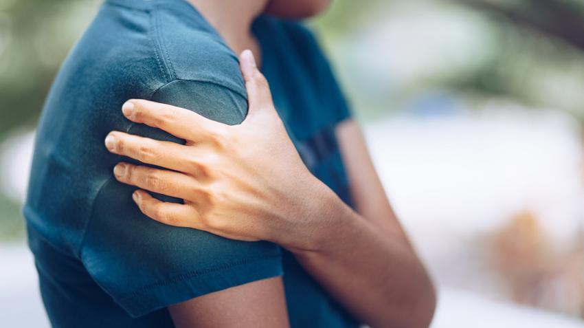 a csípőízület fáj, amikor guggol fájdalom a térdízületben, mit kell tenni, hogyan kell kezelni