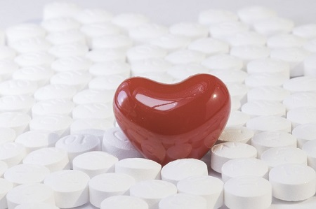 chondrolone gyógyszer ízületekre)
