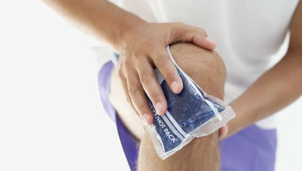 artrózis kefe tünetei és kezelése ízületi fájdalom általános gyengeség