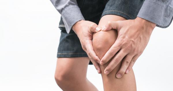 ízületi fájdalom a lábakban és a vállakban akut ízületi fájdalmakkal, mit kell tenni