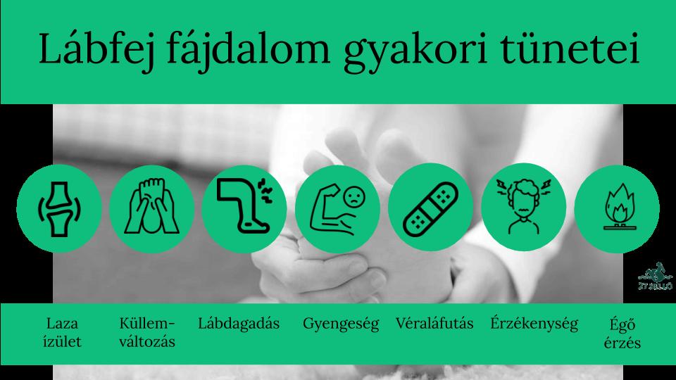 A csontrák diagnosztikája és terápiája - Országos Gerincgyógyászati Központ