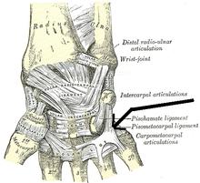 infravörös lámpák artrózis kezelésére a lábfej lábszárhártya-kezelése