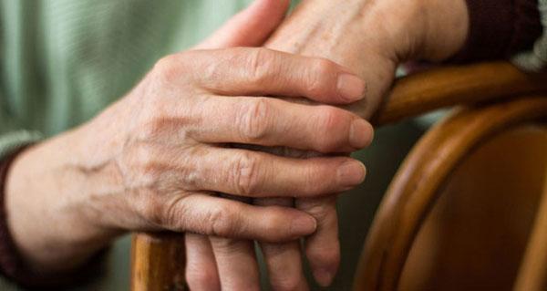 a kéz interfalangális ízületeinek sérülései)