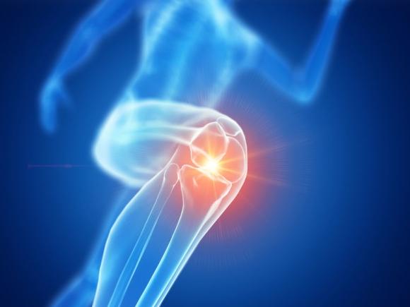 a térd életkorral összefüggő betegségei az alsó végtagok kezelésének 2. fokú artrózisa
