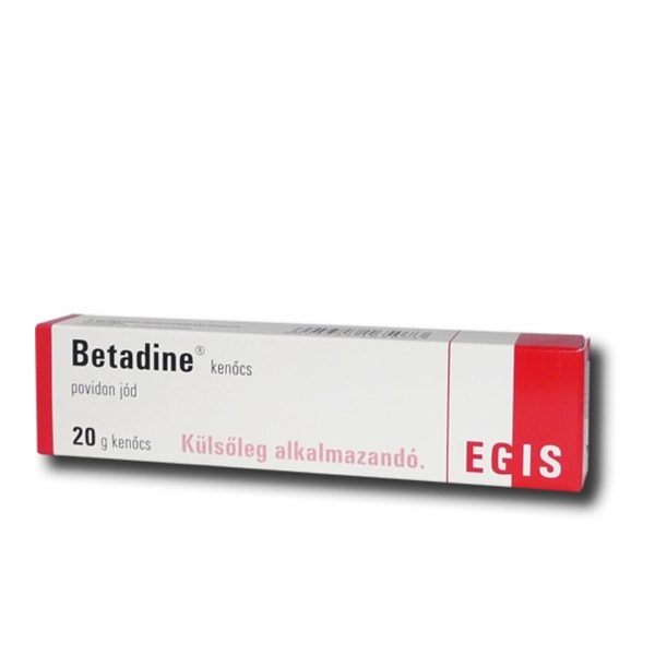 kenőcs az oszteokondrozis fájdalmainak kezelésére)