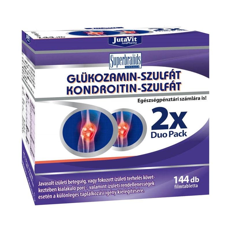 glükozamin-kondroitin ár petrozavodsk