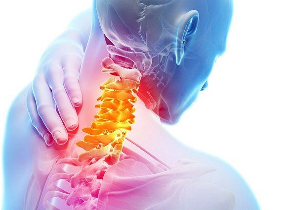 a könyökízület 1. fokozatának osteochondrosis)
