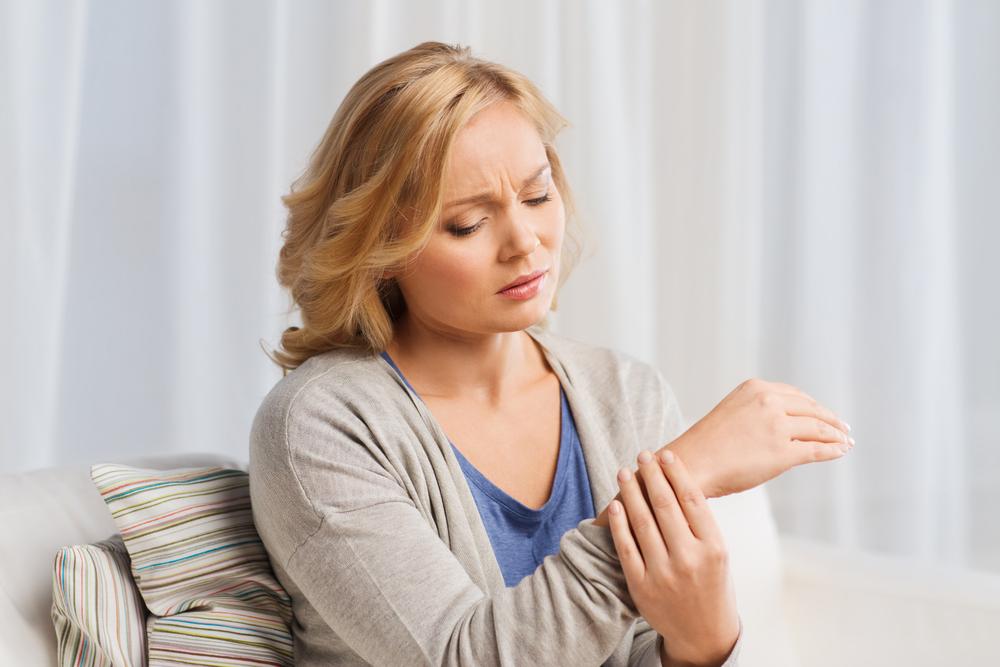 3 fokos térdízület kezelés artrózisa izomfájdalom