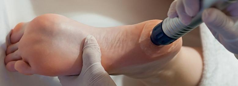 vállízület kezelése artrózissal csípő csontvelő ödéma szindróma