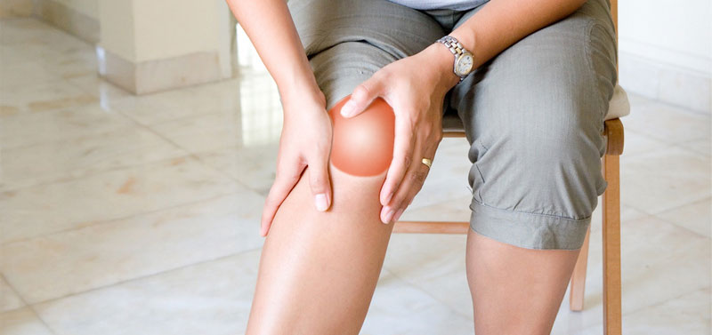 artrózisos kezelés térdpárnákkal)
