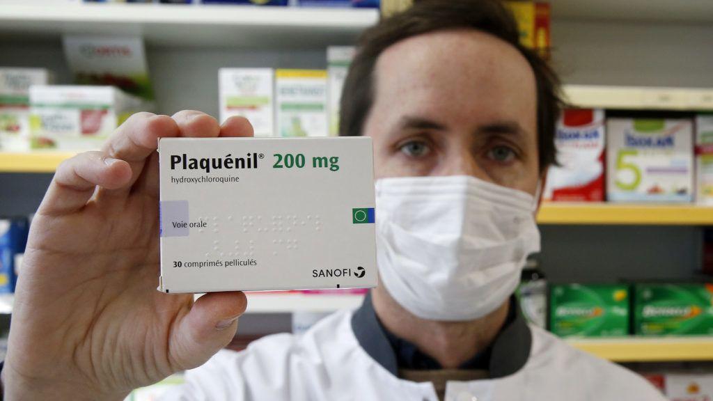 gyógyszerek neve a közös kezelésre a könyökízület fáj, miután meghúzta