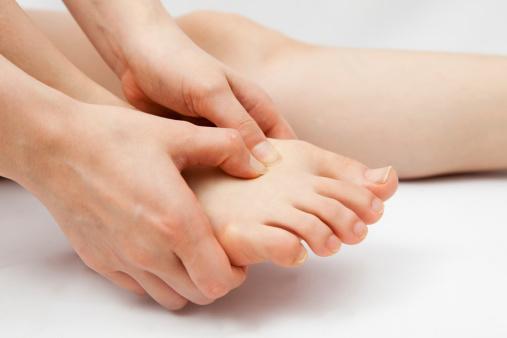 enyhítse az ujjízületi fájdalmakat