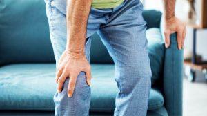 ízületi dörzsölés kötés az ujjak artritiszével