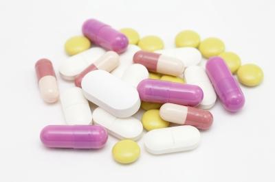 csontritkulás kezelésére használt gyógyszerek)