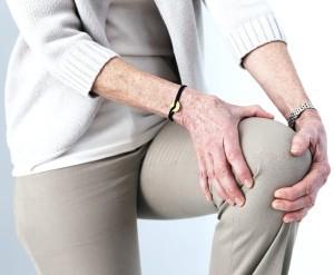 hasznos termékek térd artrózisához