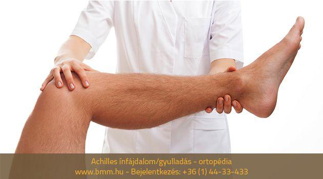 csípő tendinosis betegség)