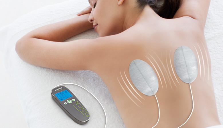 ózonkezelés artrózis esetén gyógyszer ízületek mozgatására ár