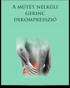 gerinc-térdkezelési módszerek)