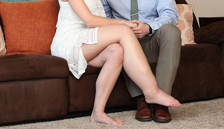 kender ízületi kezelésre kezdődik a kézkezelés artrózisa