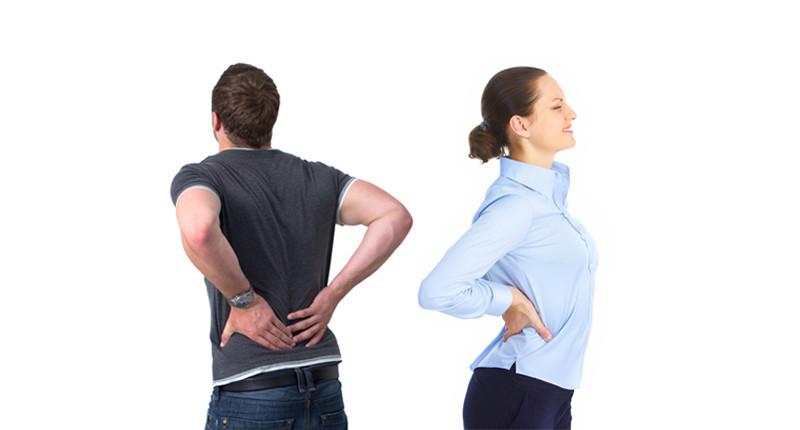 csípőfájdalom és sport)