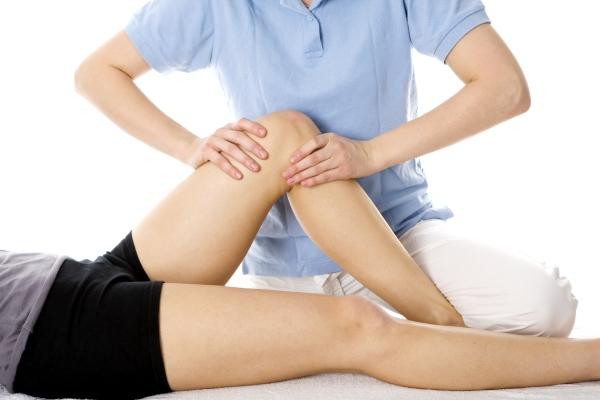 Minek a jele lehet a térdfájás, és hogyan kell kezelni?