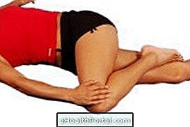 csípő-tendinosis gyógyszer