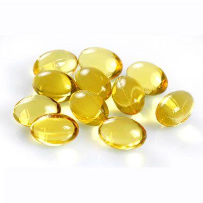 e-vitamin ízületi fájdalom