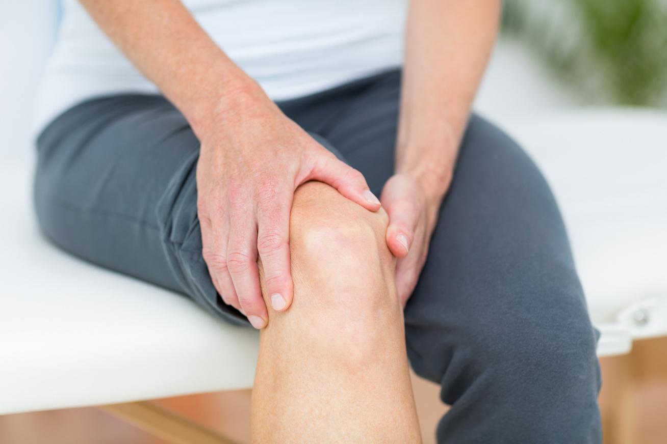 Reggeli izomfájdalom és ízületi merevség? Veszélyes betegség tünete is lehet! - EgészségKalauz