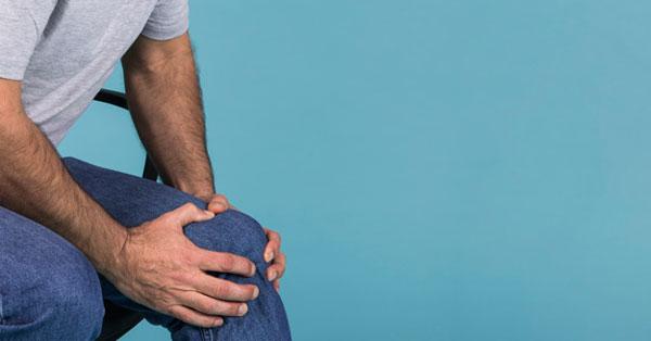metacarpophalangealis sérülések gerinc-térdkezelési módszerek
