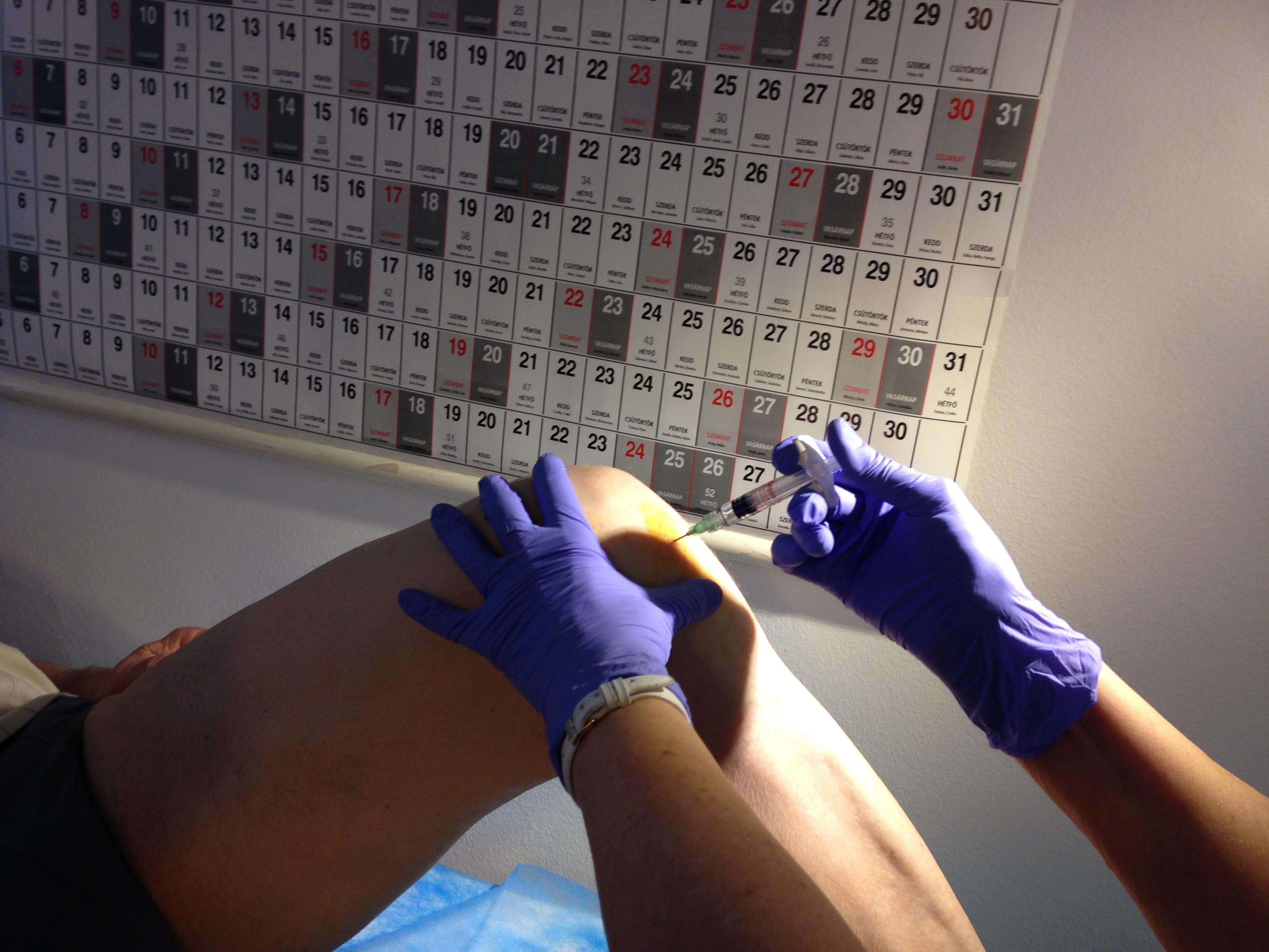 Cartinorm Injekcio