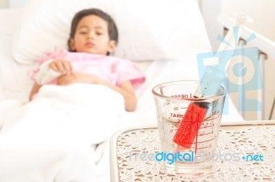 csípőgyulladás kezelésére szolgáló gyógyszerek