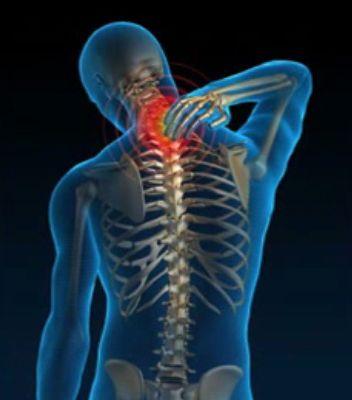 fájdalom, ha a vállízületeken mozog