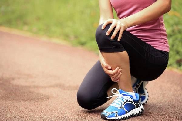 gyengeség az egész test ízületi fájdalma