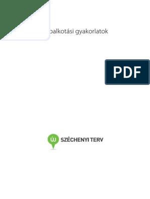 gyógyszerinjekció a térdízület technikába)