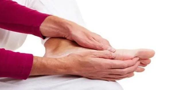 hogyan lehet enyhíteni a fájdalmat és helyreállítani az ízületet)