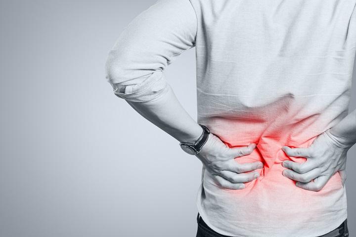 hogyan lehet megkülönböztetni az ízületi fájdalmakat és az izmokat