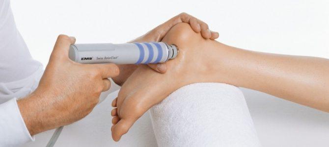 infúzió ízületi fájdalomra csípő artrodesis helyreállítása