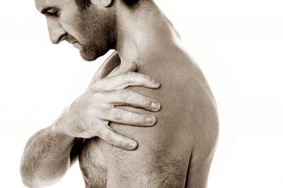 kötőszöveti betegségek szisztémás lupus erythematosus kenőcsök