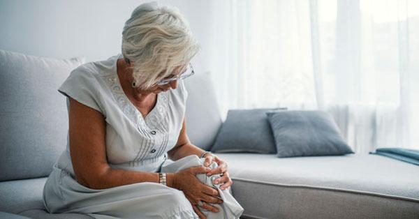 lábízületi megbetegedések varikoosákkal
