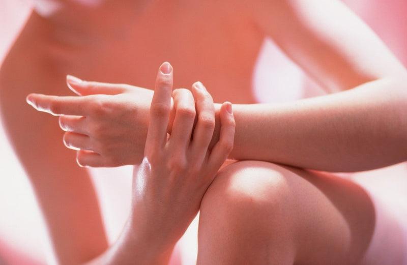 Az ízületi gyulladás megelőzése és kezelése