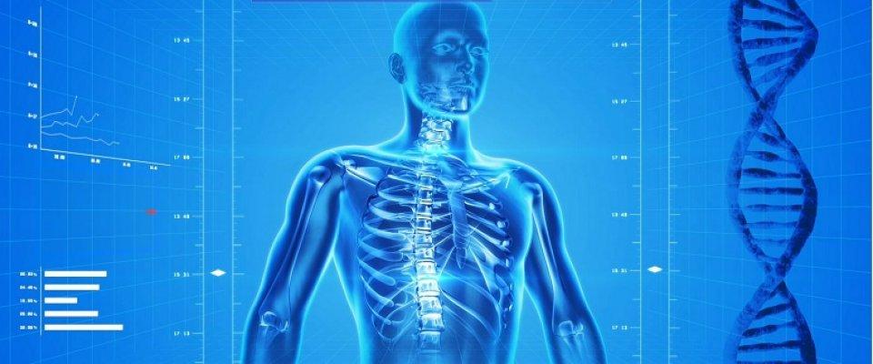 mi a csípőtörés kezelése)