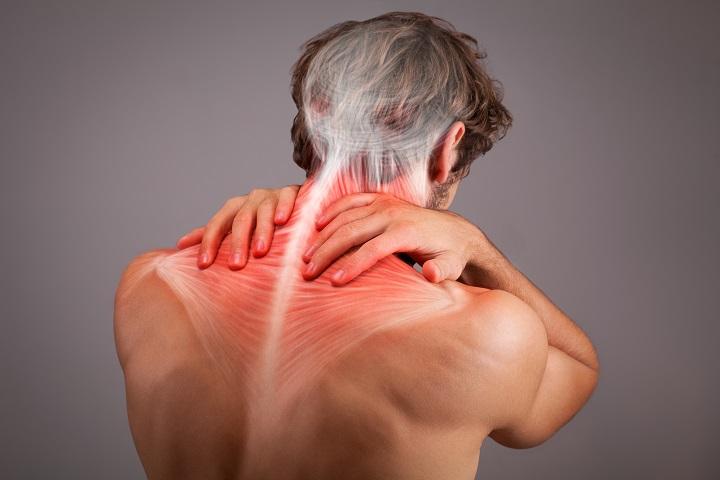 nyaki gerincfájdalom kezelés)