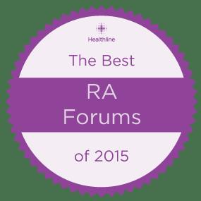 osteoarthritis fórum