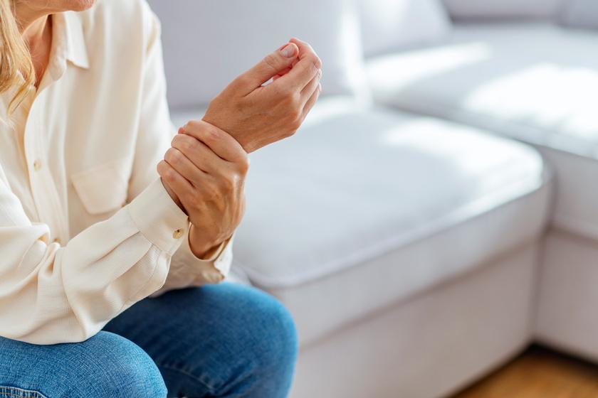 rheumatoid arthritis hol kezelhető vélemények